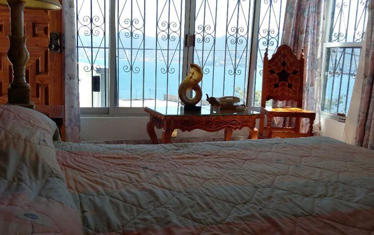 Foto de casa en venta en gran via tropical y cerro de los cañones, las playas, acapulco de juárez, guerrero, 1701202 no 18