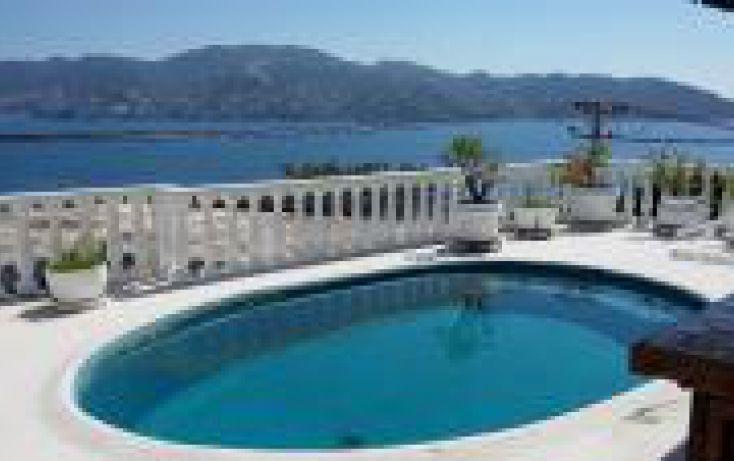Foto de casa en venta en gran via tropical y cerro de los cañones, las playas, acapulco de juárez, guerrero, 1701202 no 19