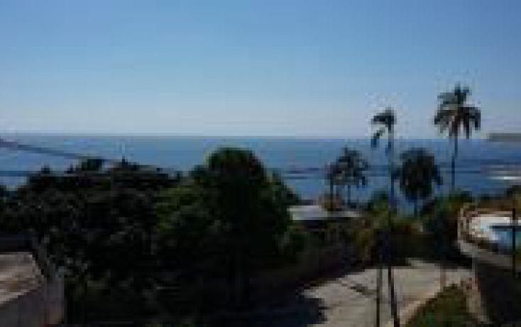 Foto de casa en venta en gran via tropical y cerro de los cañones, las playas, acapulco de juárez, guerrero, 1701202 no 21