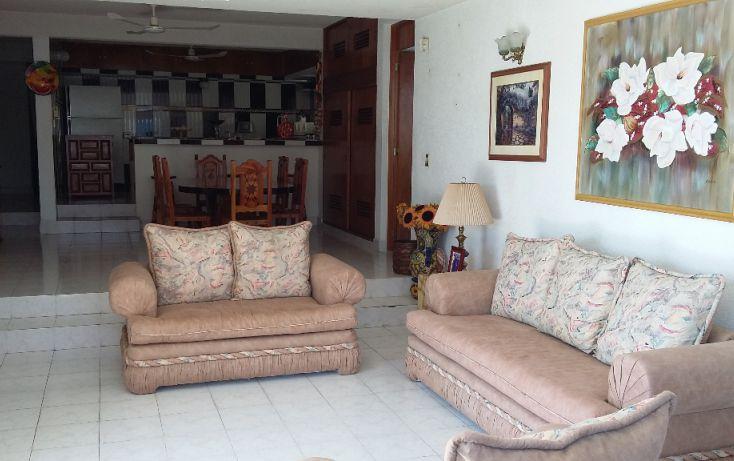 Foto de casa en venta en gran via tropical y cerro de los cañones, las playas, acapulco de juárez, guerrero, 1701202 no 22