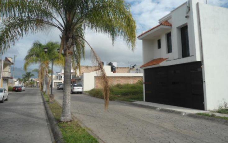 Foto de casa en venta en granada 12, castilla, tepic, nayarit, 466837 no 03