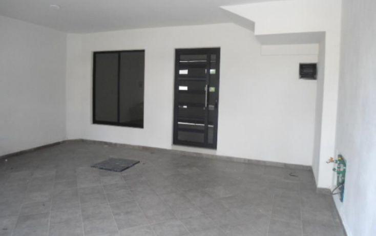 Foto de casa en venta en granada 12, castilla, tepic, nayarit, 466837 no 04