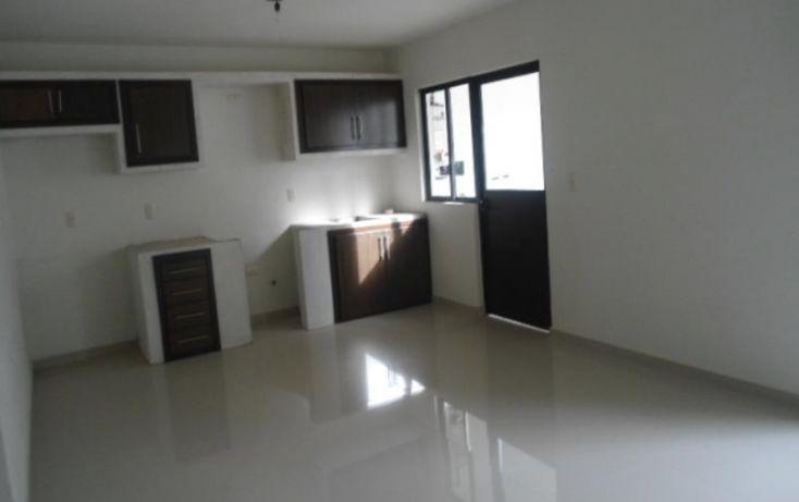 Foto de casa en venta en granada 12, castilla, tepic, nayarit, 466837 no 05