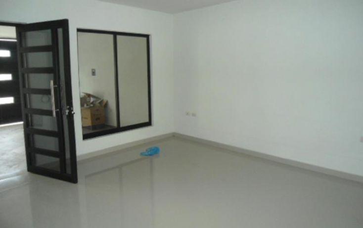Foto de casa en venta en granada 12, castilla, tepic, nayarit, 466837 no 06