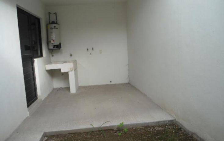 Foto de casa en venta en granada 12, castilla, tepic, nayarit, 466837 no 07