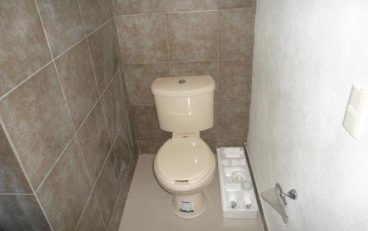 Foto de casa en venta en granada 12, castilla, tepic, nayarit, 466837 no 08