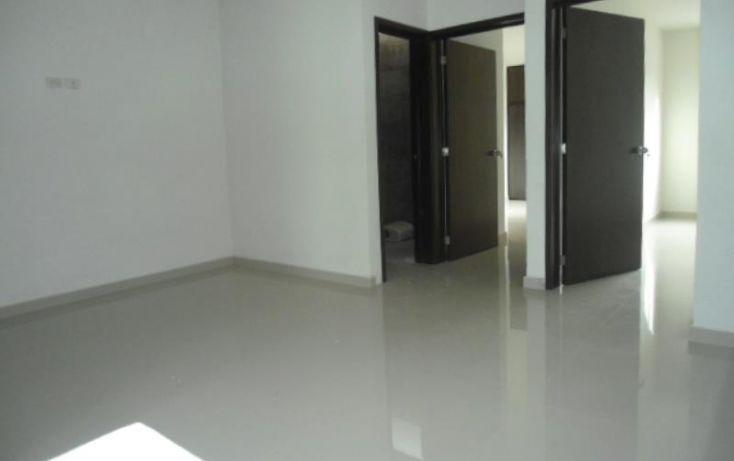 Foto de casa en venta en granada 12, castilla, tepic, nayarit, 466837 no 09