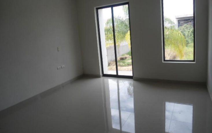 Foto de casa en venta en granada 12, castilla, tepic, nayarit, 466837 no 10