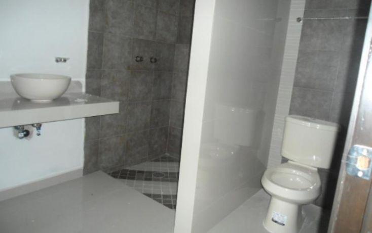Foto de casa en venta en granada 12, castilla, tepic, nayarit, 466837 no 11