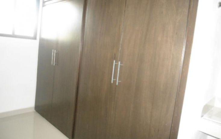 Foto de casa en venta en granada 12, castilla, tepic, nayarit, 466837 no 12