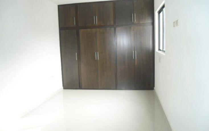 Foto de casa en venta en granada 12, castilla, tepic, nayarit, 466837 no 13