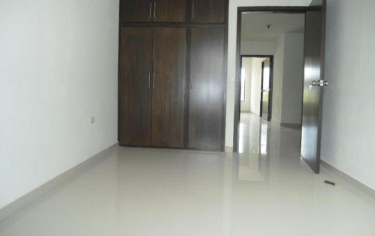 Foto de casa en venta en granada 12, castilla, tepic, nayarit, 466837 no 14