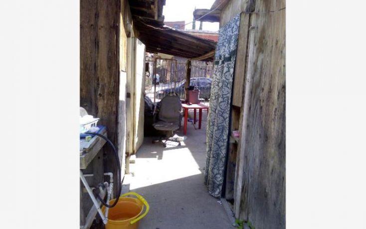 Foto de casa en venta en granada 24953, el florido ii, tijuana, baja california norte, 1787536 no 02