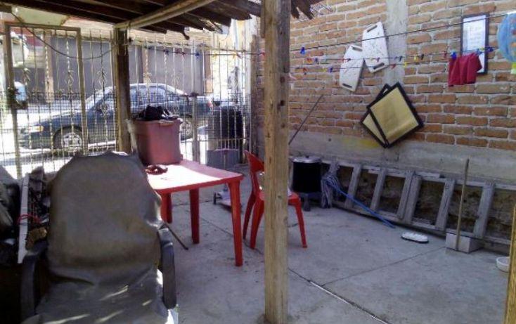 Foto de casa en venta en granada 24953, el florido ii, tijuana, baja california norte, 1787536 no 03