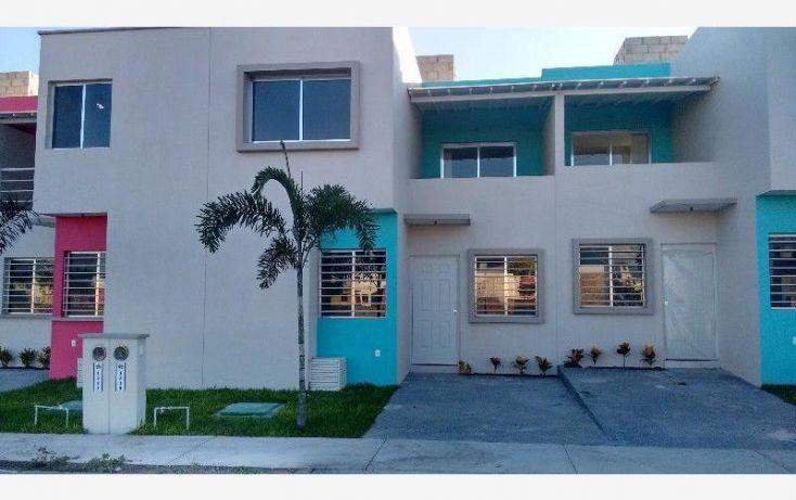 Foto de casa en venta en granada, agua zarca, coquimatlán, colima, 1985758 no 01