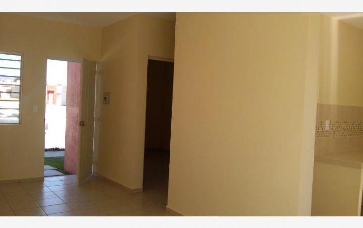 Foto de casa en venta en granada, agua zarca, coquimatlán, colima, 1985758 no 04