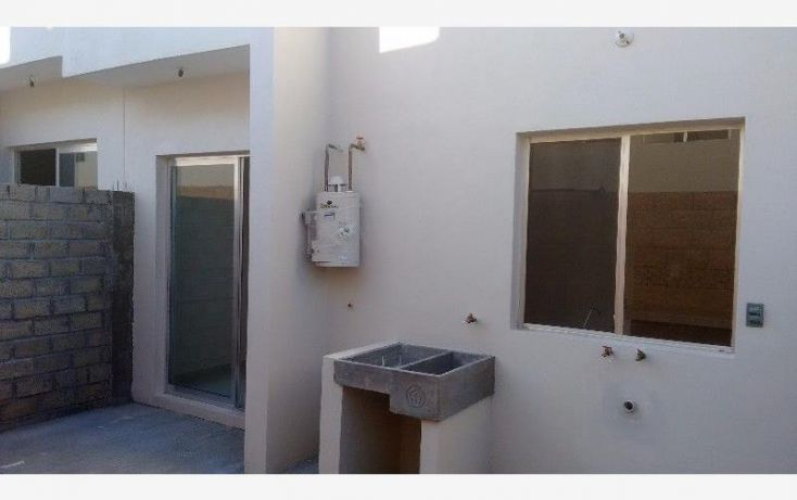 Foto de casa en venta en granada, agua zarca, coquimatlán, colima, 1985758 no 10