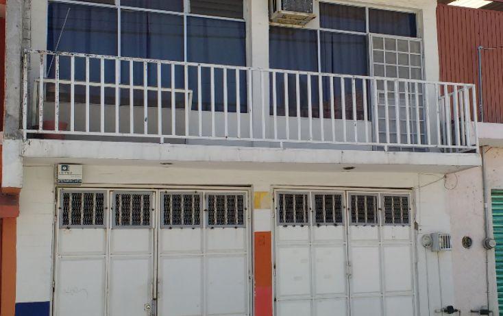 Foto de casa en venta en, granada, león, guanajuato, 1773876 no 01