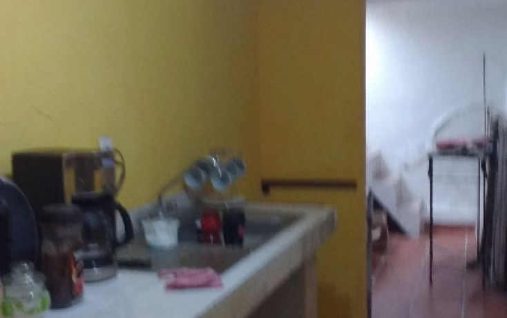 Foto de casa en venta en, granada, león, guanajuato, 1773876 no 02