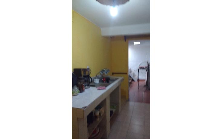 Foto de casa en venta en  , granada, le?n, guanajuato, 1773876 No. 02