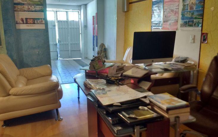 Foto de casa en venta en, granada, león, guanajuato, 1773876 no 03