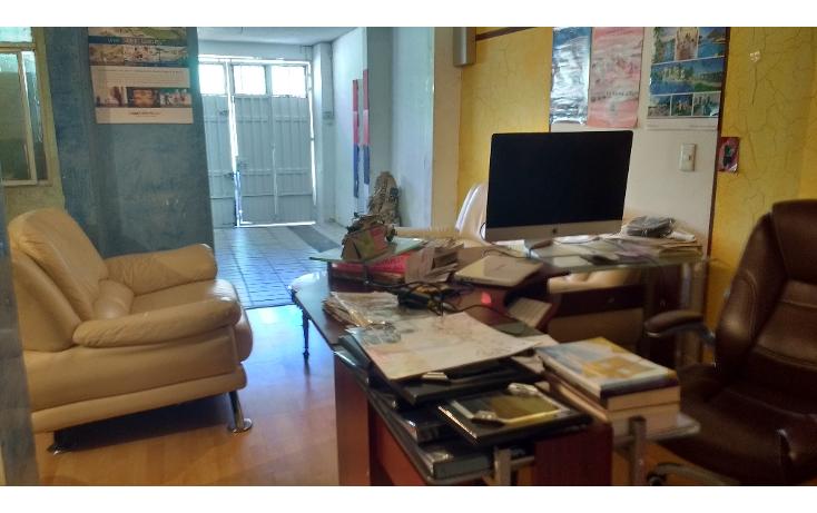 Foto de casa en venta en  , granada, le?n, guanajuato, 1773876 No. 03
