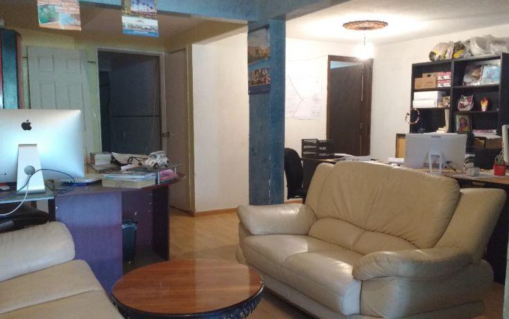 Foto de casa en venta en, granada, león, guanajuato, 1773876 no 04