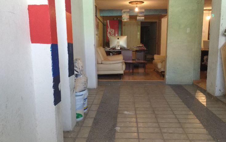 Foto de casa en venta en, granada, león, guanajuato, 1773876 no 05