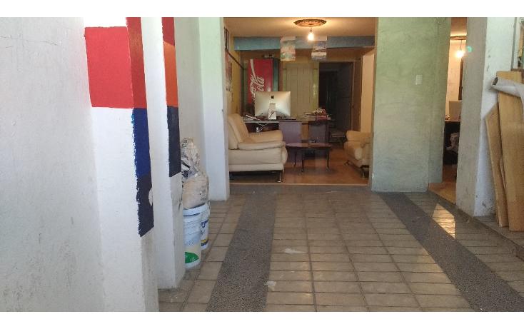Foto de casa en venta en  , granada, le?n, guanajuato, 1773876 No. 05