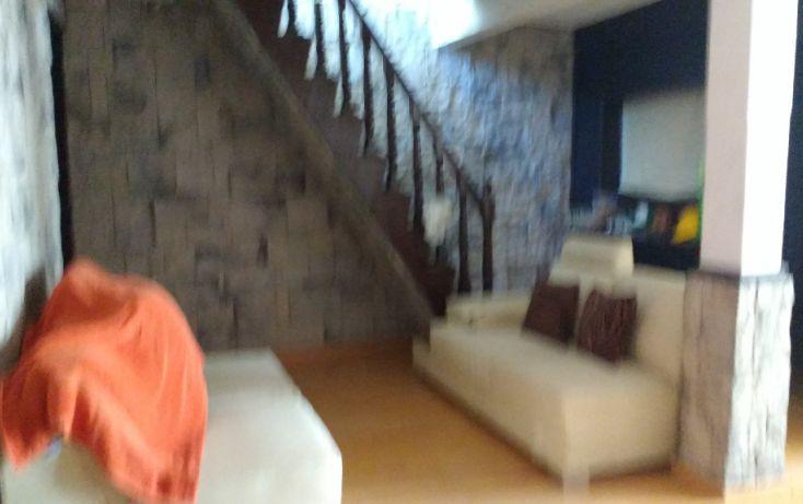 Foto de casa en venta en, granada, león, guanajuato, 1773876 no 06