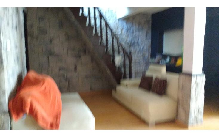 Foto de casa en venta en  , granada, le?n, guanajuato, 1773876 No. 06