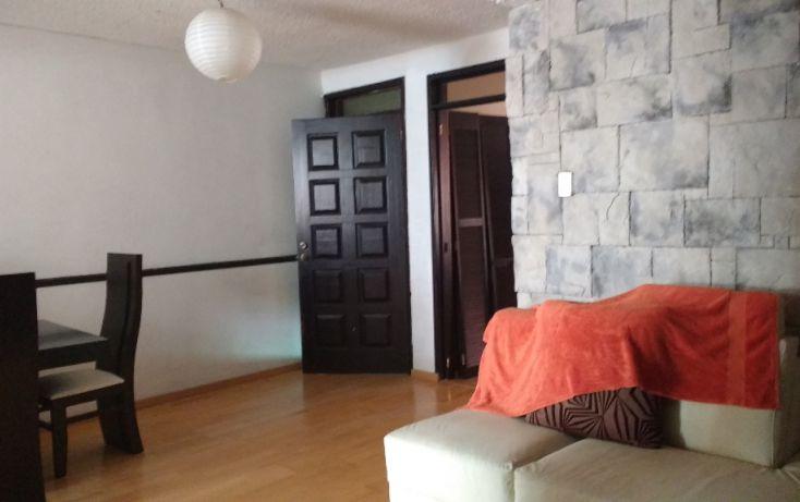 Foto de casa en venta en, granada, león, guanajuato, 1773876 no 07