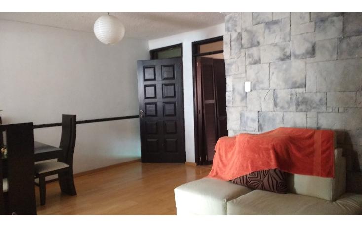 Foto de casa en venta en  , granada, le?n, guanajuato, 1773876 No. 07