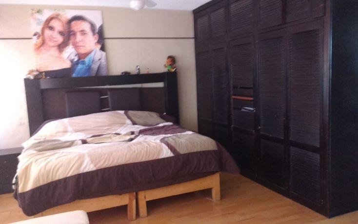 Foto de casa en venta en, granada, león, guanajuato, 1773876 no 08