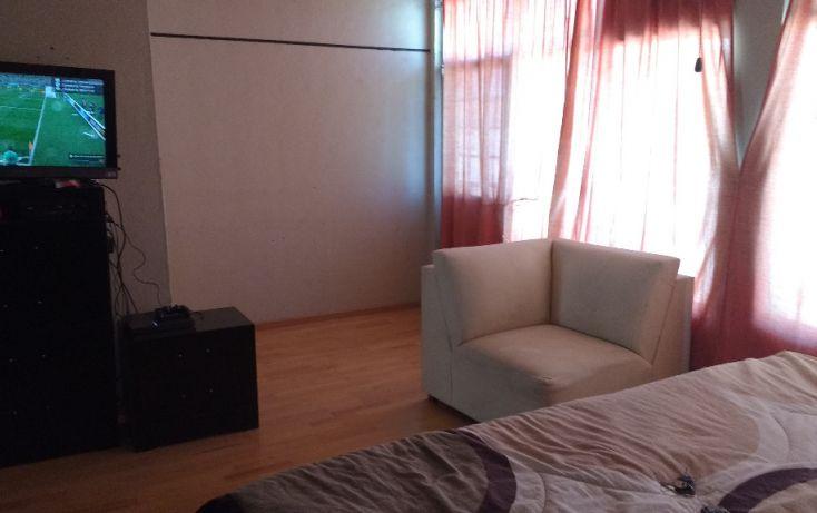 Foto de casa en venta en, granada, león, guanajuato, 1773876 no 09