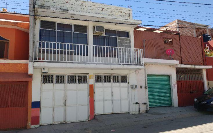 Foto de casa en venta en, granada, león, guanajuato, 1773876 no 11