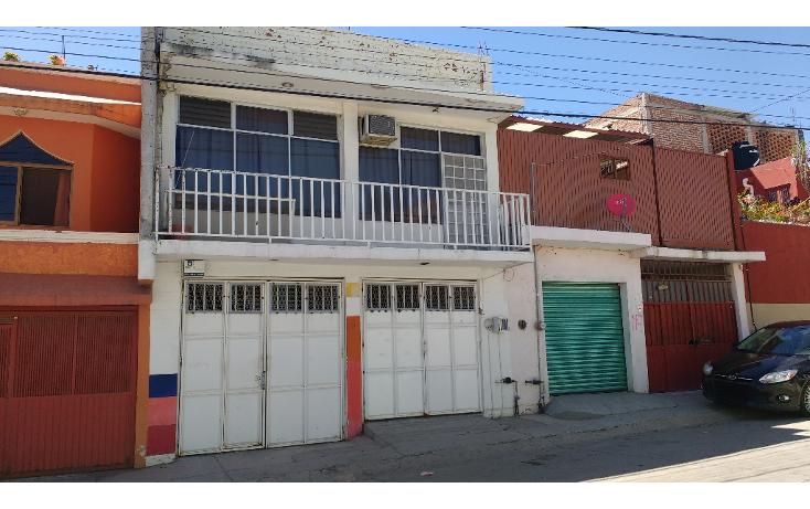 Foto de casa en venta en  , granada, le?n, guanajuato, 1773876 No. 11