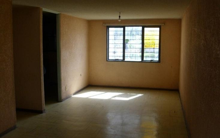 Foto de departamento en venta en  , granada, le?n, guanajuato, 1856772 No. 02