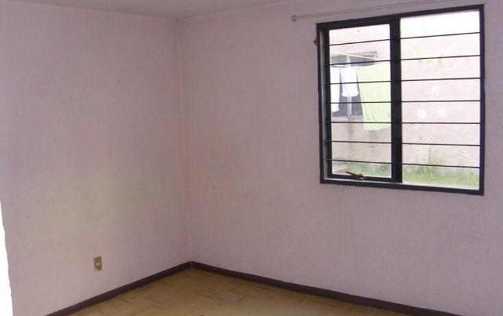 Foto de departamento en venta en  , granada, le?n, guanajuato, 1856772 No. 06