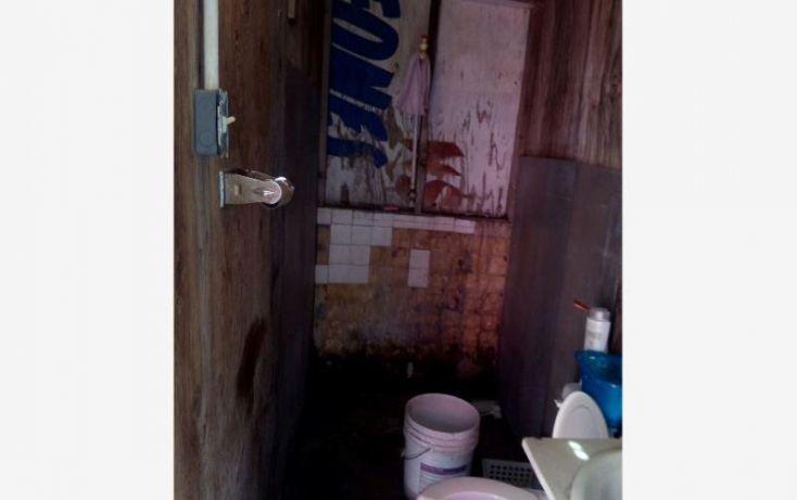Foto de casa en venta en granada, mariano matamoros centro, tijuana, baja california norte, 1796470 no 02
