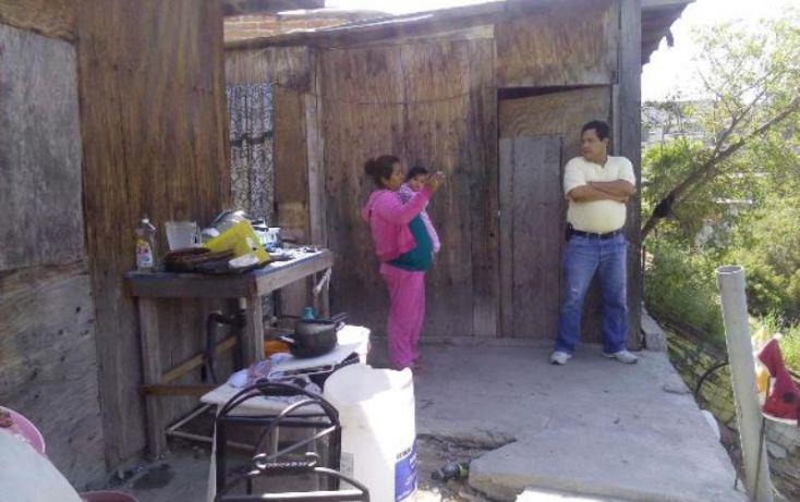 Foto de casa en venta en granada, mariano matamoros centro, tijuana, baja california norte, 1796470 no 06