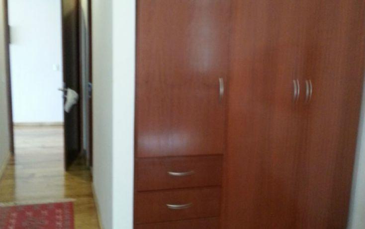 Foto de departamento en venta en, granada, miguel hidalgo, df, 1112937 no 10