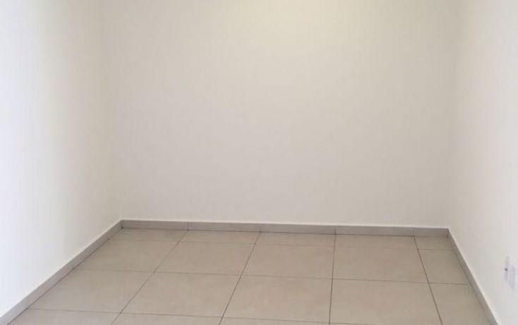 Foto de casa en renta en, granada, miguel hidalgo, df, 1201655 no 05