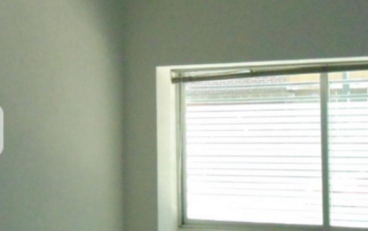 Foto de oficina en venta en, granada, miguel hidalgo, df, 1524877 no 01