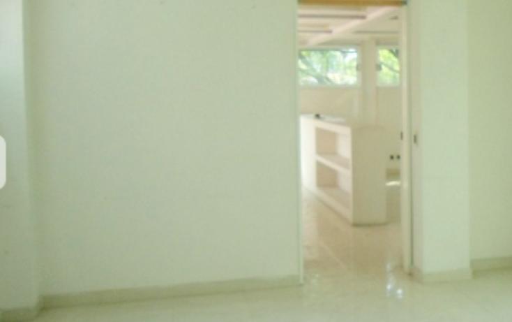 Foto de oficina en venta en, granada, miguel hidalgo, df, 1524877 no 02