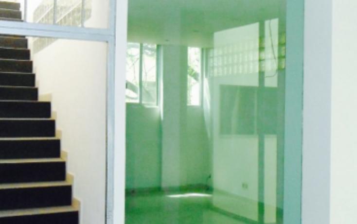 Foto de oficina en venta en, granada, miguel hidalgo, df, 1524877 no 03