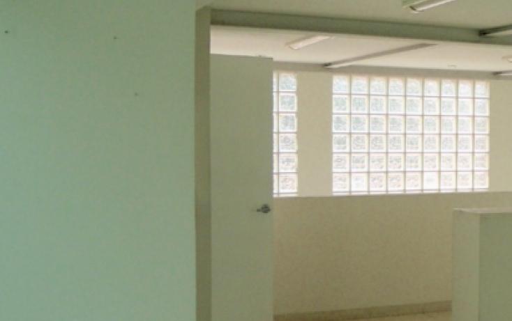 Foto de oficina en venta en, granada, miguel hidalgo, df, 1524877 no 04