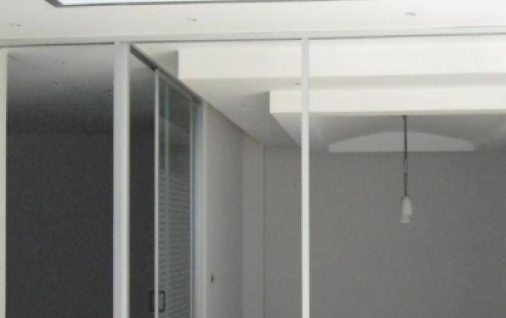 Foto de oficina en venta en, granada, miguel hidalgo, df, 1524877 no 05
