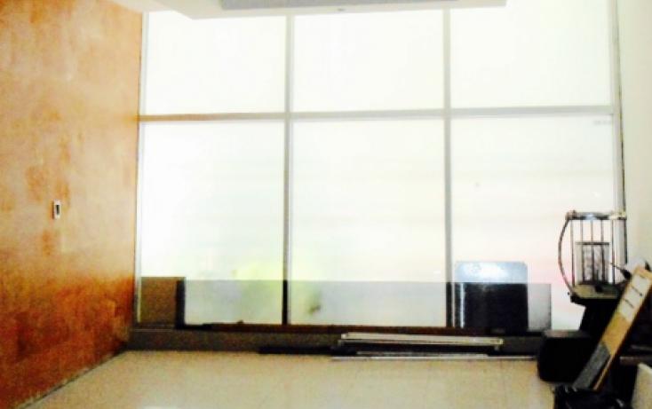 Foto de oficina en venta en, granada, miguel hidalgo, df, 1524877 no 07