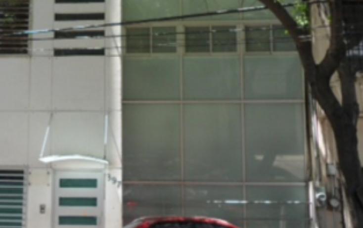 Foto de oficina en venta en, granada, miguel hidalgo, df, 1524877 no 08